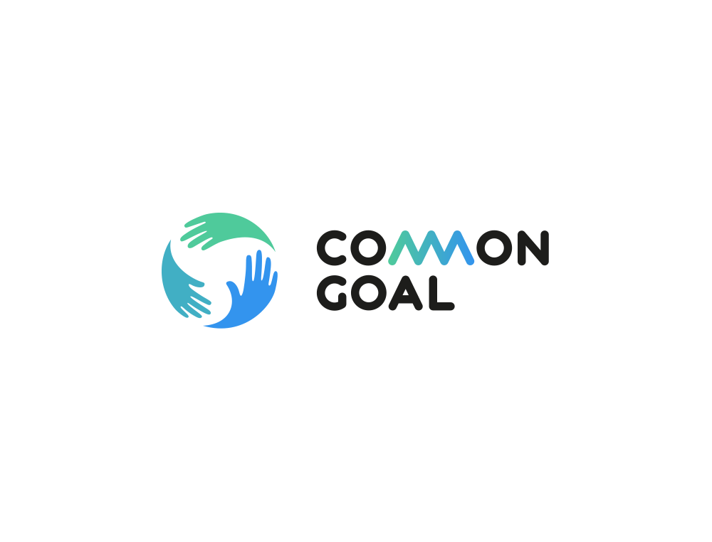 commongoal