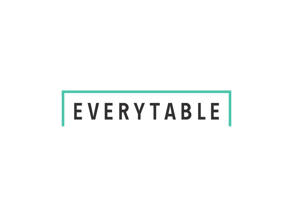 everytable4